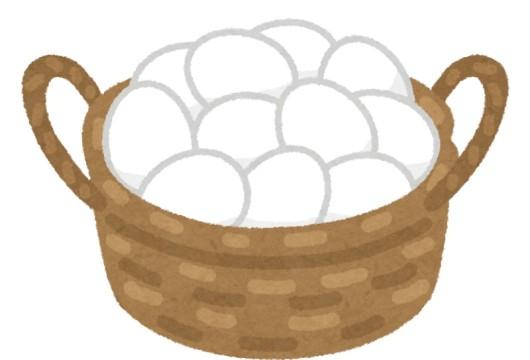 180728卵