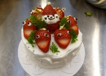 181101ケーキ