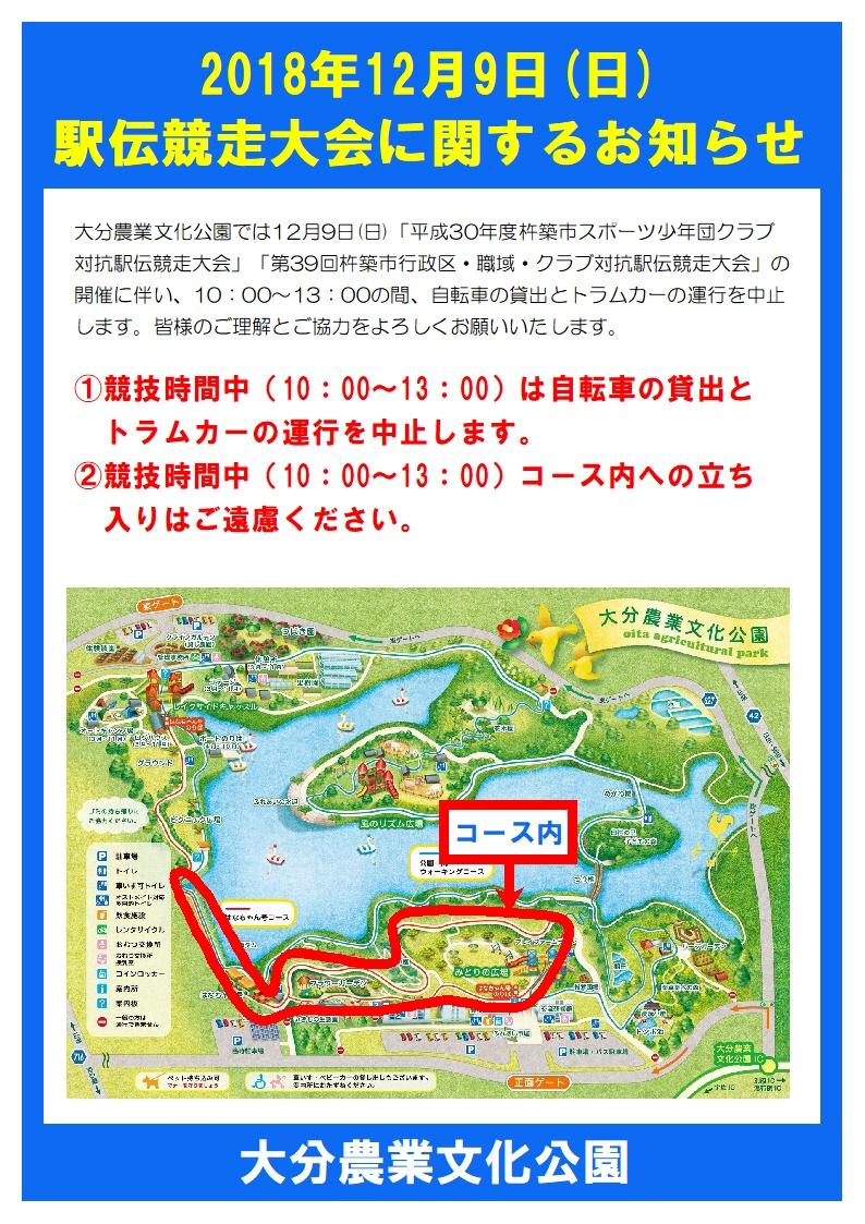 18.12駅伝通行止めA4
