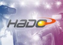 HADO3