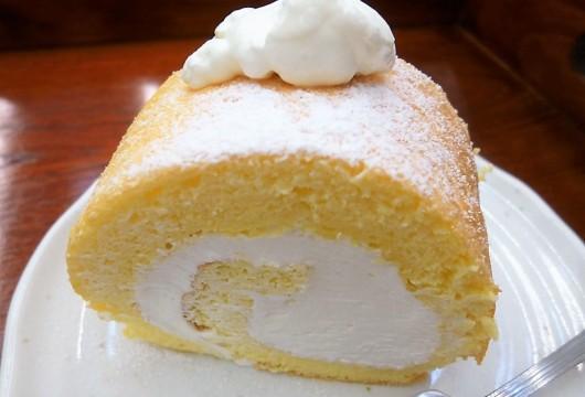 190801ロールケーキ