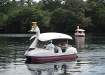 200111有料乗り物貸しボート