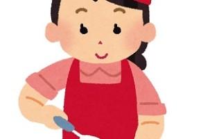 cooking_awadate