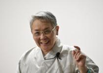 200311浅利先生