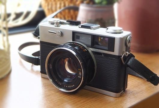 210116写真コンテスト