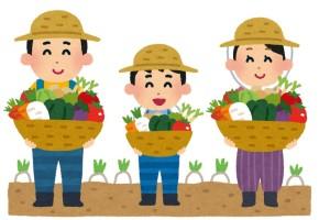 210407親子で農業